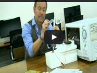 Printing Electronics