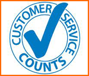Customer Service_edited-2