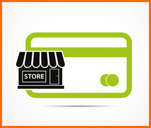 Product Packaging for Online Grocery Shopping - Border