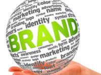 Brand Identity 296x252
