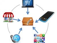 omni-channel retailing 1
