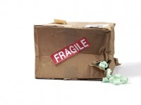 Here are a few questions companies should ask to decide whether their packaging needs stronger corrugated materials.
