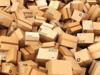 Study: Corrugation kills off bacteria for safer packaging