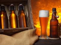 Packaging is vital to craft beer marketing