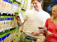 Balancing priorities with packaging
